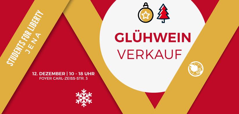 FB-Event_Weihnachten