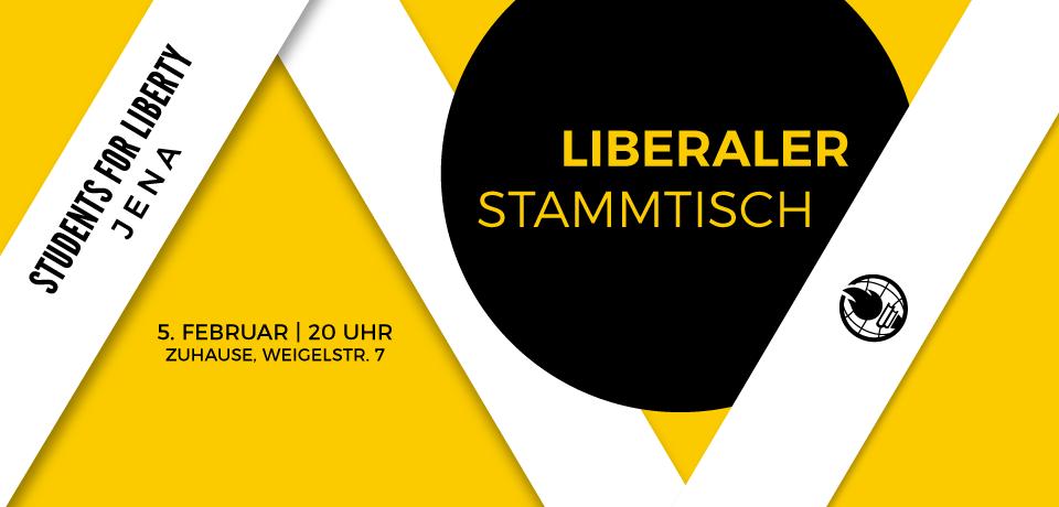 FB-Event_LibStammtisch-0205