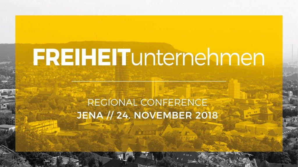 Konferenz2018