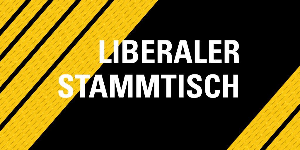 Banner_Stammtisch
