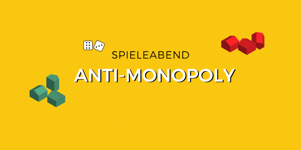 SPieleabend_Antimopoly