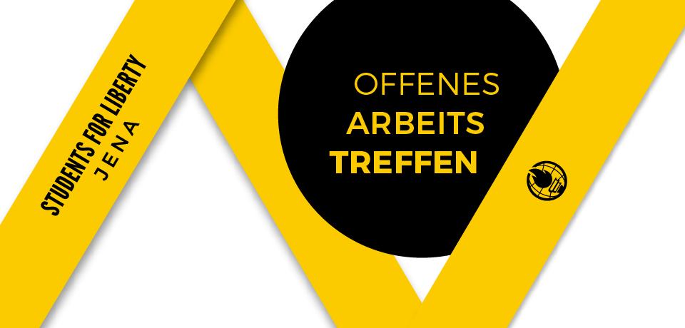 FB-Eventbanner_Arbeitstreffen2