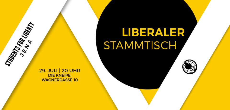 FB-Event_LibStammtisch_20200729