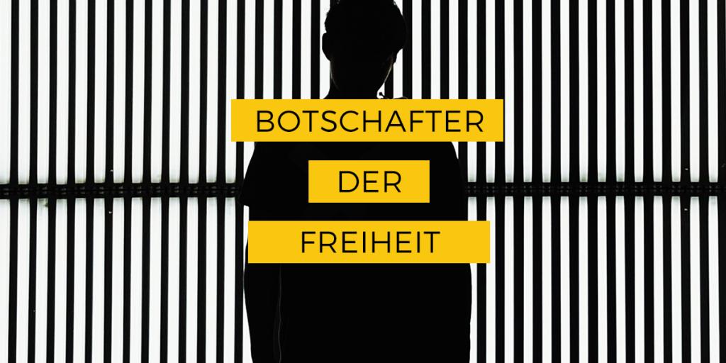 Webseite_Header_mitmachen