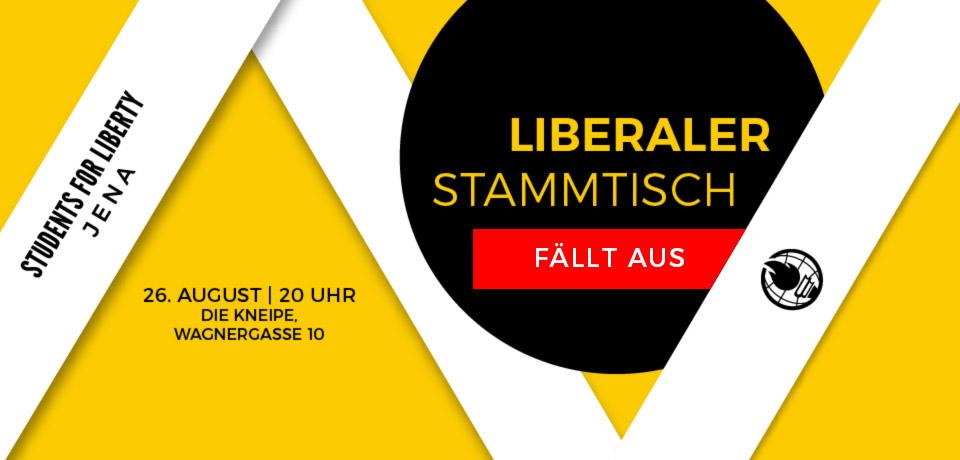 FB-Event_LibStammtisch_20200826neu2