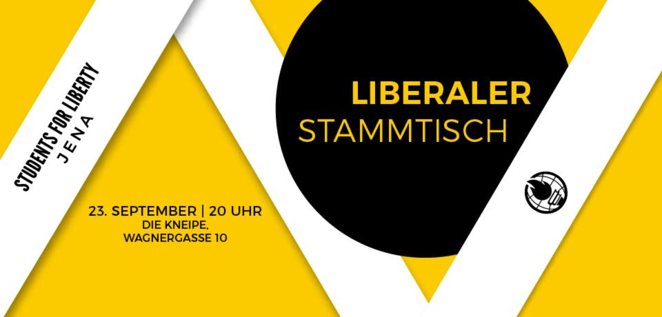 FB-Event_LibStammtisch_20200923
