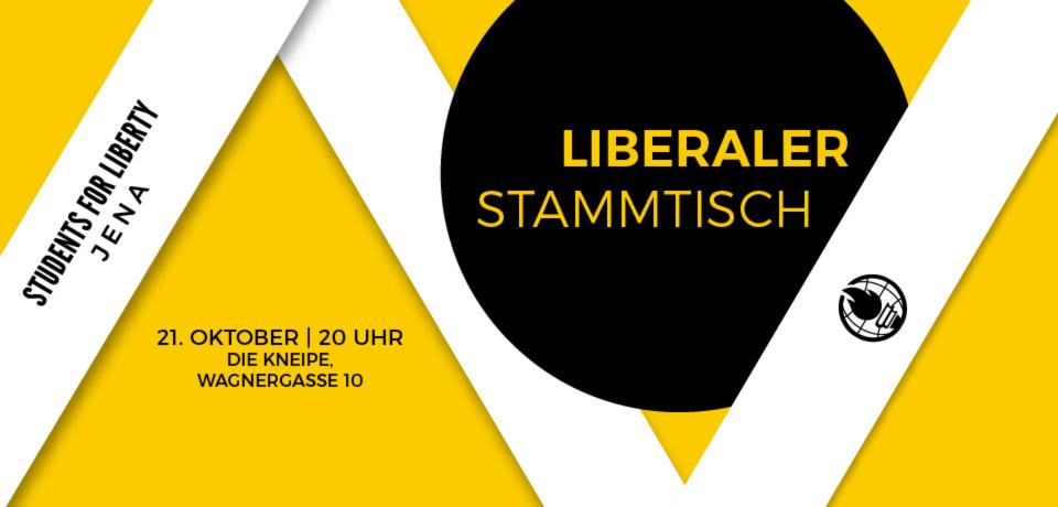 FB-Event_LibStammtisch_20201021